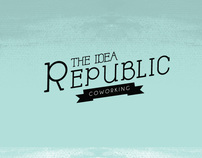 The Idea Republic