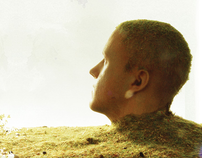 MIlow Album 'Coming of Age' - album spread