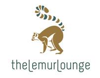The Lemur Lounge