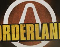 Borderlands End Tag