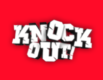 Knockout Artwork