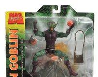Marvel Select: Green Goblin