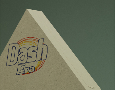 Dash Era