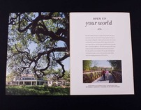 Paradise Valley Estates Brochure