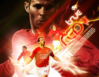 RyanGiggs.cc Wallpapers