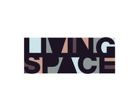 Living Space, corporate identity