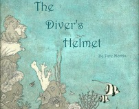 The Diver's Helmet