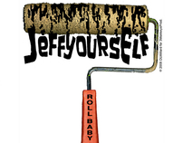 JeffYoursElf logo
