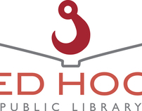 Red Hook Public Library