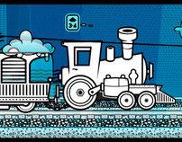Trainism