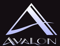 Avalon Scottsdale(Social Media Marketing design)