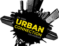 Urban Connection