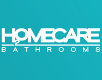HOMECARE BATHROOMS