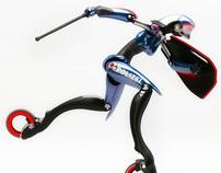 Prototype .022