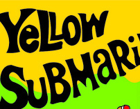 Yellow Submarine - 2010