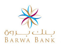 Think Again - Barwa Bank