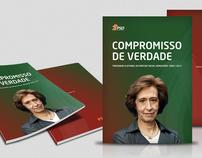 PSD (Political Campaign 2009) print