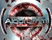 Algorythm Recordings