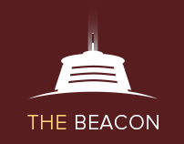 The Beacon Centre for Enterprise