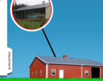 eLearning Course: Farm Buildings