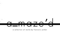 A_mazed - exhibition catalogue