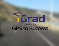 GPS to Success