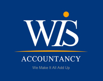 WIS Accountancy