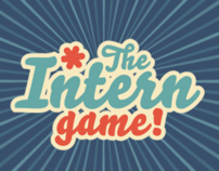 MIMA presents: The Intern game