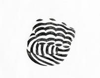 Hand & Pattern