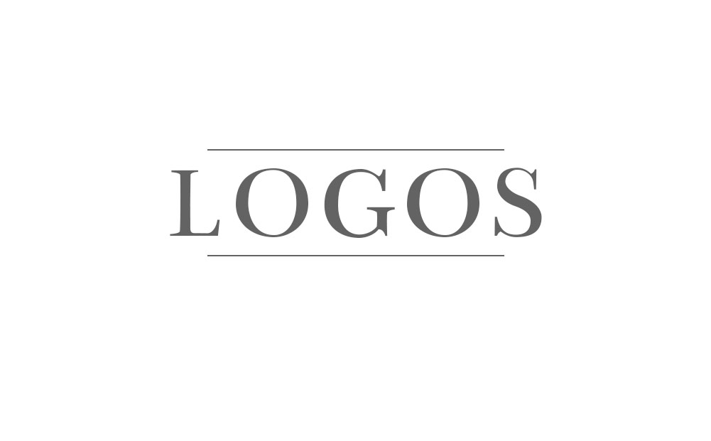 Logo Development Gallery 1