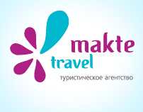makte travel