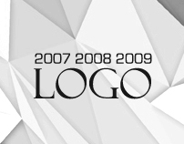 LOGO collection (31selected)