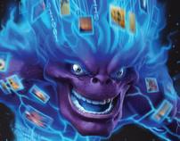 Invenio® Data Beast