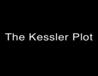 The Kessler Plot (Production Design)