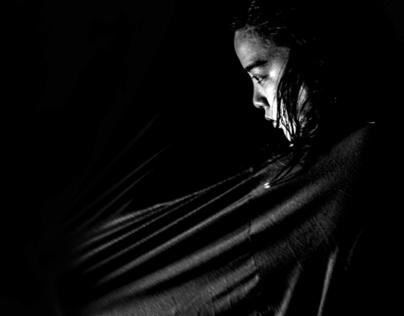 DAMAGING | PHOTOGRAPHY