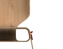 BITA CHAIR