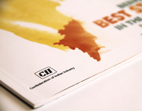 CII Annual Report 2012