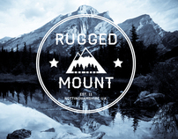 Mount Rugged