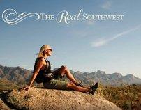 Tucson Convention & Visitors Bureau Ad