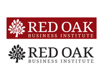 Red Oak Business Institute