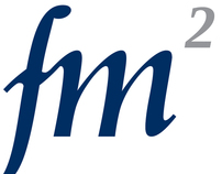 FM2 (Financial and Money Management Solutions)