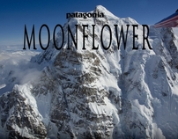 Moonflower Expedition - Alaska