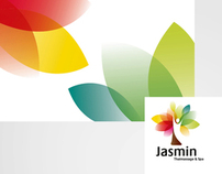 Jasmin Spa & Wellnes