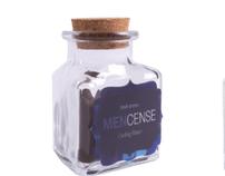Mencense