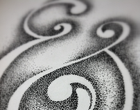 Ampersand Treatments