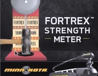 Minn Kota Fotrex: Embrace Your Manhood
