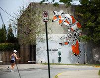 Living Walls Concepts :: cicerone//fox