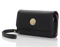 Knomo iPhone 4S Purse