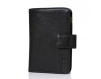 Knomo iPhone 4S Wallet