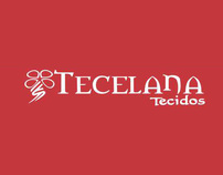 Tecelana Tecidos (TWO/B)